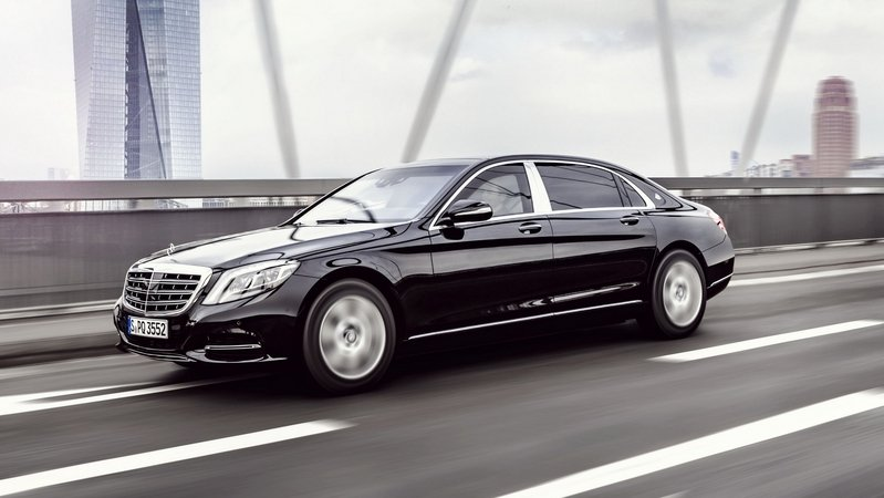 mercedes-maybach-s-6-14_800x0w.jpg