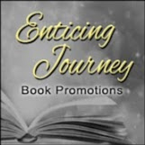 enticing journey profile.jpg