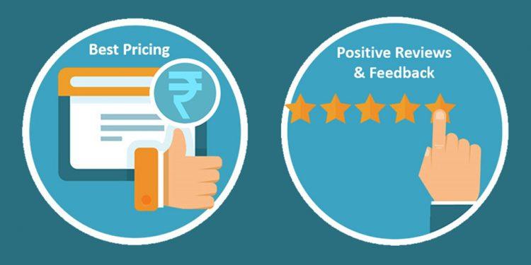 5-ways-to-rank-higher-on-marketplaces-zepo