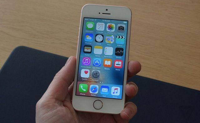 E:\bài viết SEO\tháng 7\minh lộc\iphone 5se cấu hình\iphone-5se-1-1.jpg