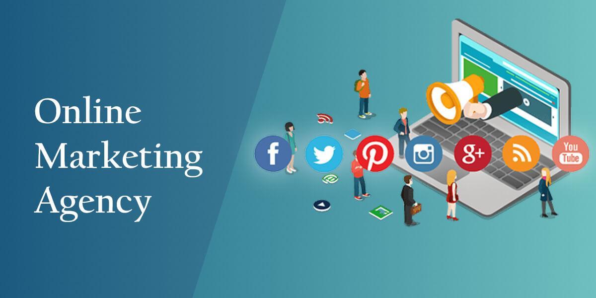 Tham khỏa những lưu ý khi chọn công ty Digital Marketing Agency