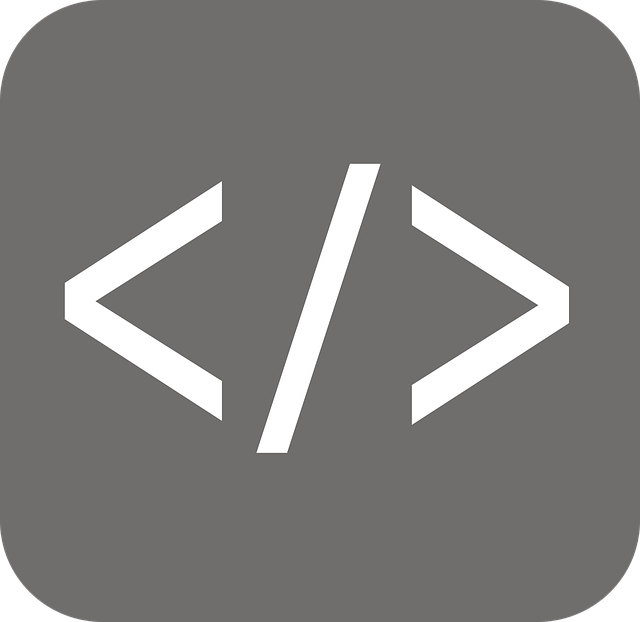 Java Training