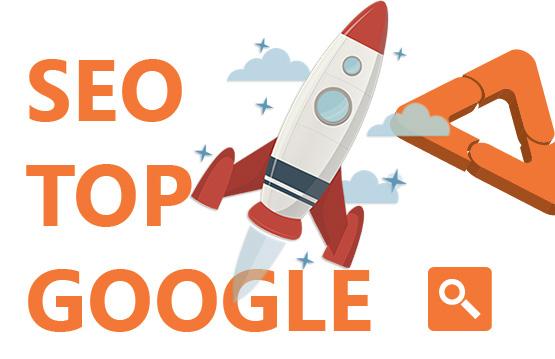 dịch vụ seo top google - dịch vụ seo hot tại tphcm
