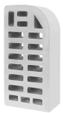 Облицовочный кирпич ФЛ-12