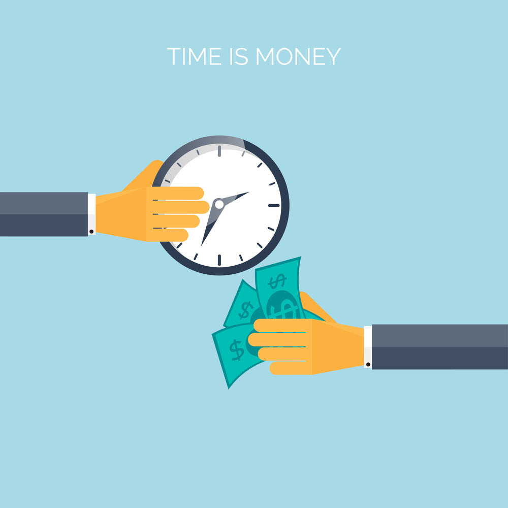 time-is-money-savings-inventory-control
