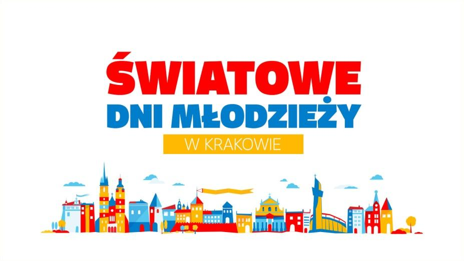 http://opinio.pl/wp-content/uploads/2015/03/sdm-krakow.jpg