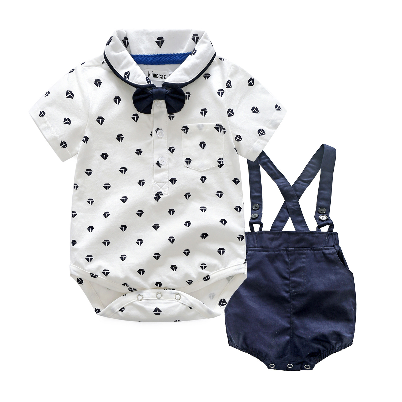 Tanie body koszulowe dla niemowląt 2018 - Sklep internetowy z ubrankami dla noworodka AZUZA