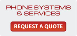 phone systems & services abbotsford