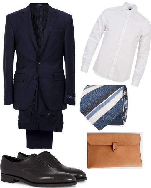 Business-uniform.jpg