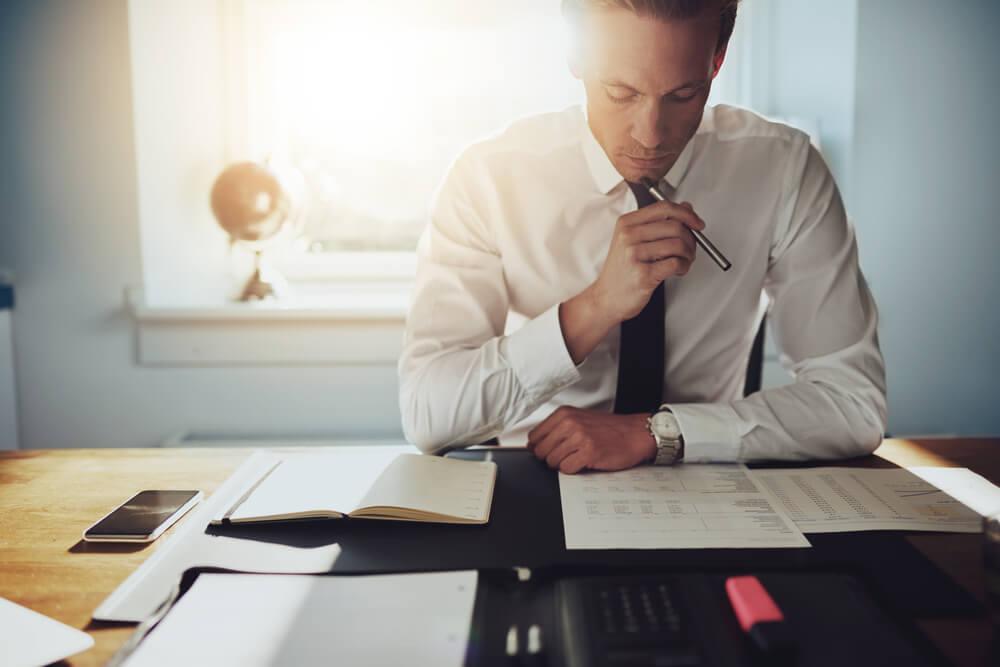 princípios do Código de Ética da contabilidade