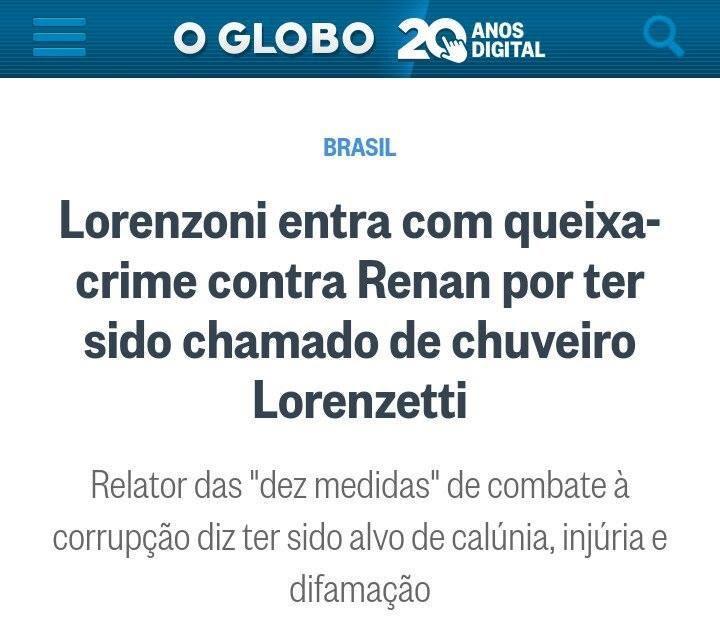 /Users/romulosoaresbrillo/Desktop/lorenzoni.jpg