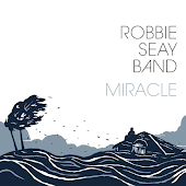 Miracle (Deluxe Edition)