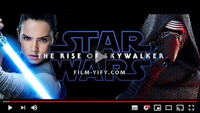 123moviees Star Wars The Rise Of Skywalker 2019 1080p Hd