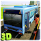 Bus Driver 3D Simulator file APK Free for PC, smart TV Download