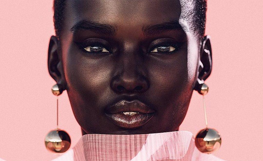Artificial Influencers - Meet Shudu & Miquela - PR Smith