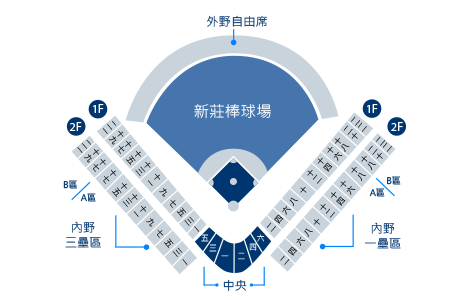 stadium_xinzhuang2.png