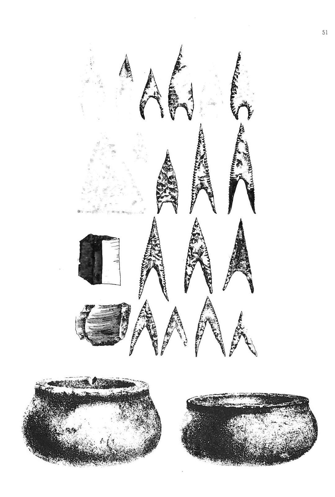 Megalitismo Alcalar 1b.jpg