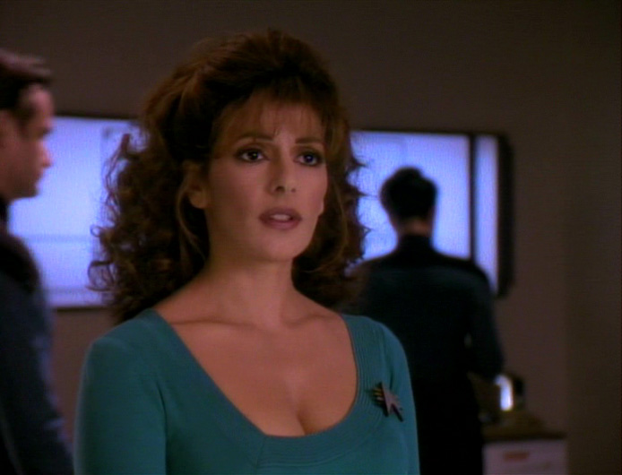 Star-Trek-The-Next-Generation-marina-sirtis-35468332-694-530.jpg