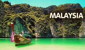 Malaysia Tour Holiday Vacaiton