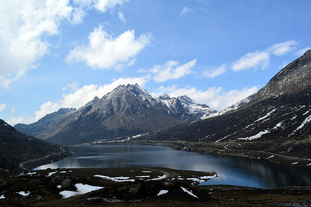 Sela_Pass,_Arunachal_Pradesh.JPG
