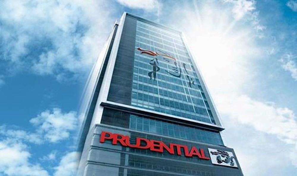 Prudential Vietnam is one of the biggest insurance companies in Vietnam