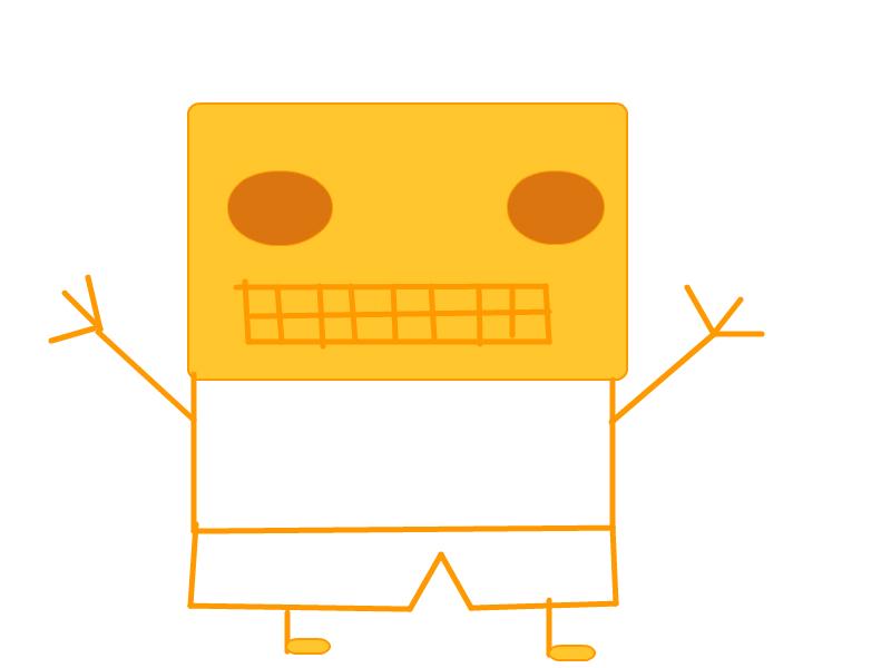 blog profile picture.jpg