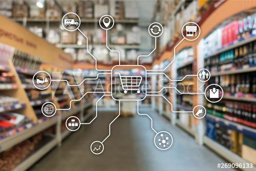 Digital-marketing-for-retail