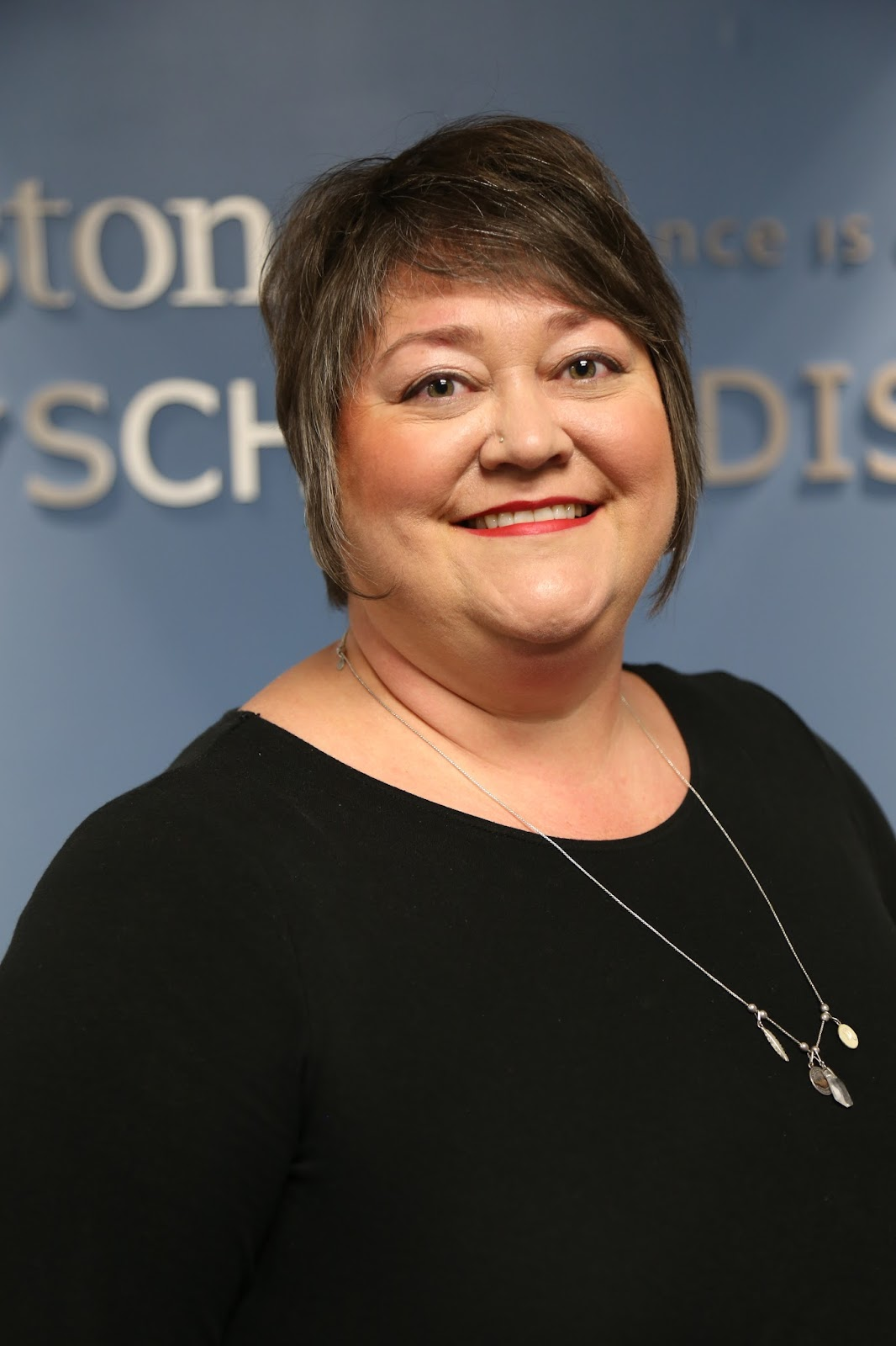 Catherine Hines-McCormack.JPG