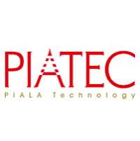 piatech-logo2-1.png