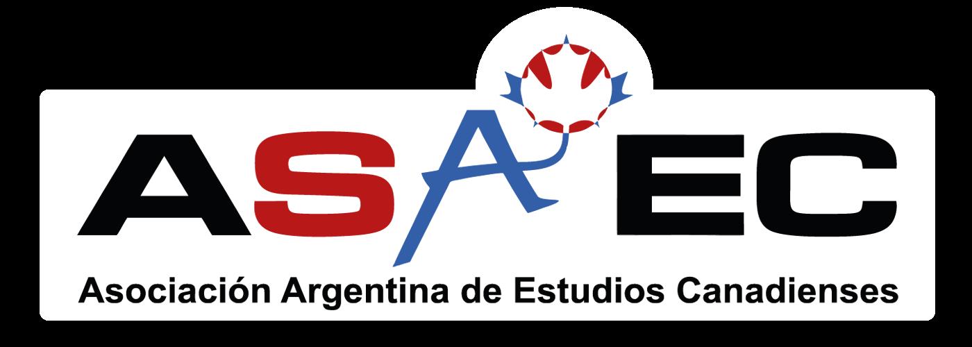 www.asaec.info