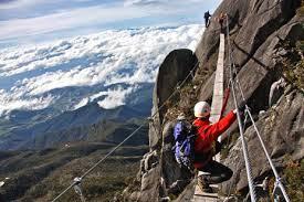 Mount kinabalu climb.jpg