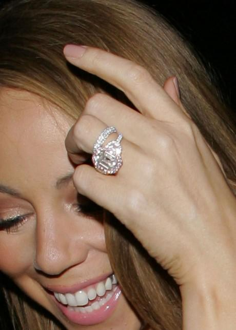 Mariah-460x643.jpg