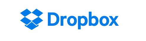 Dropb0x.png