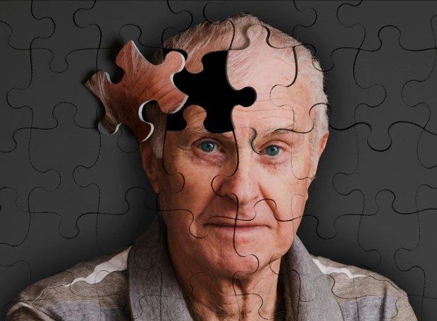 https://cdn.sansimera.gr/media/photos/main/World_Alzheimer-s_Day.jpg
