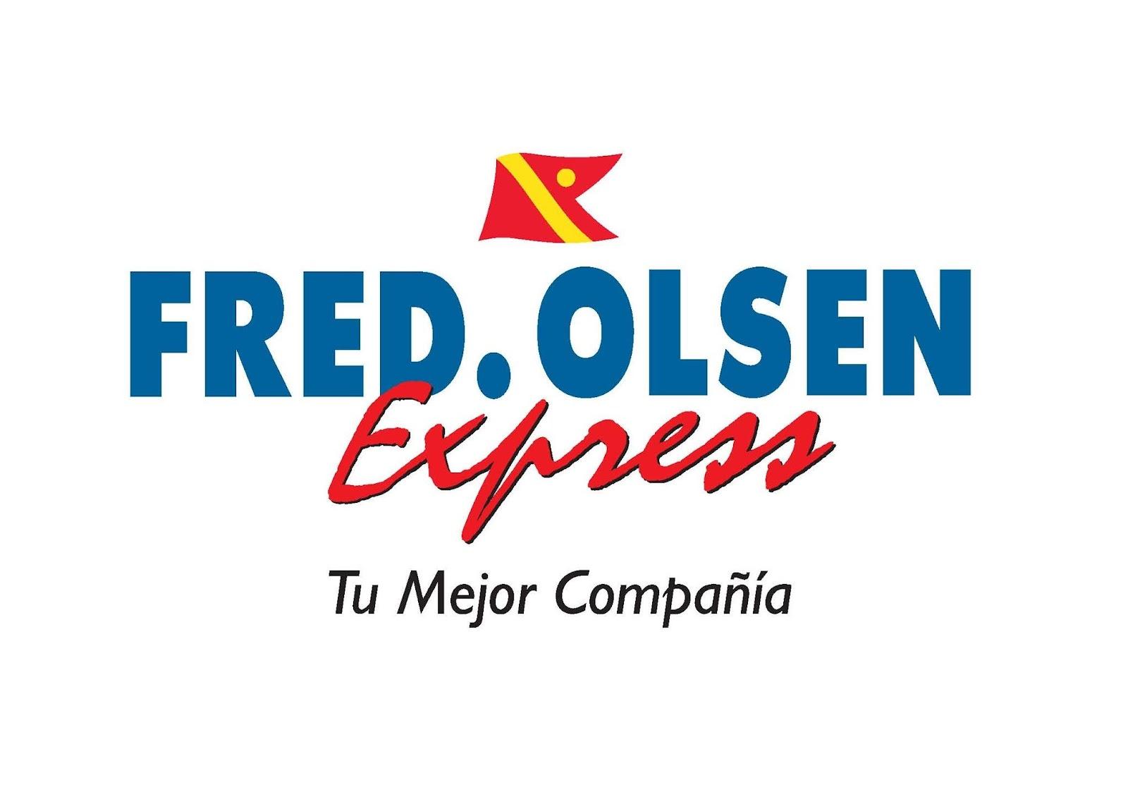 FRED OLSEN_logo vertical nuevo.jpg