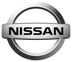 Esta imagen tiene un atributo ALT vacío; su nombre de archivo es Nissan_old.jpg