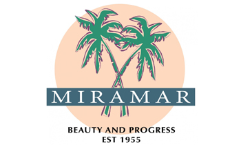 miramar new city_logo Wide.jpg