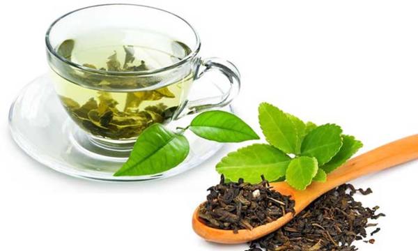 Trà giảm cân có tác dụng gì? Đơn vị gia công trà giảm cân tốt nhất 2020?