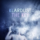 The Key (Original Mix)