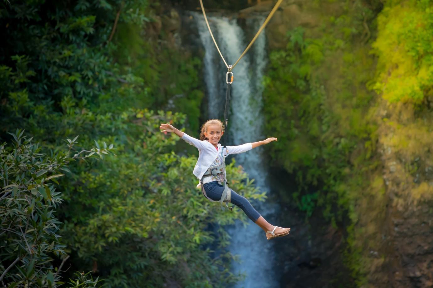Adventure (1).jpg