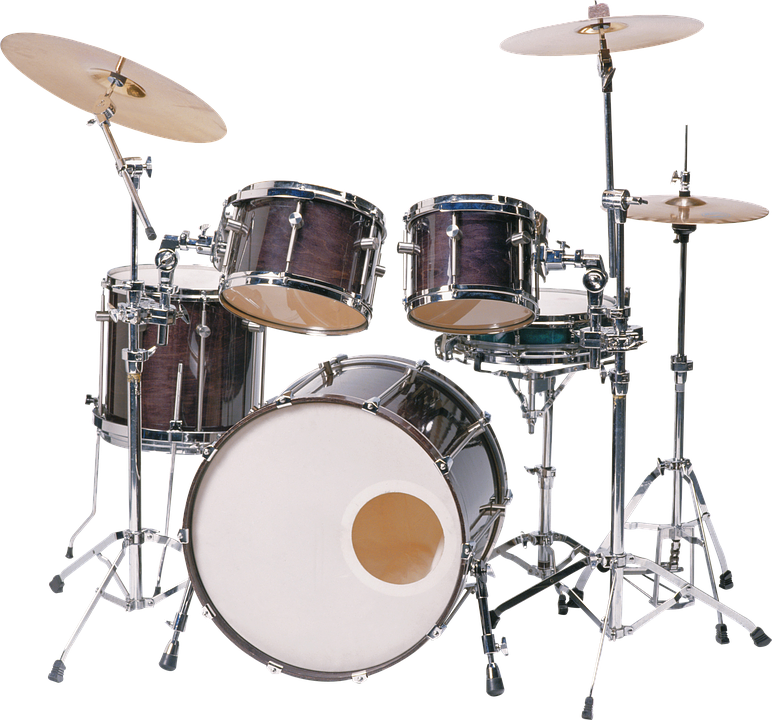 Drums - Free pictures on Pixabay