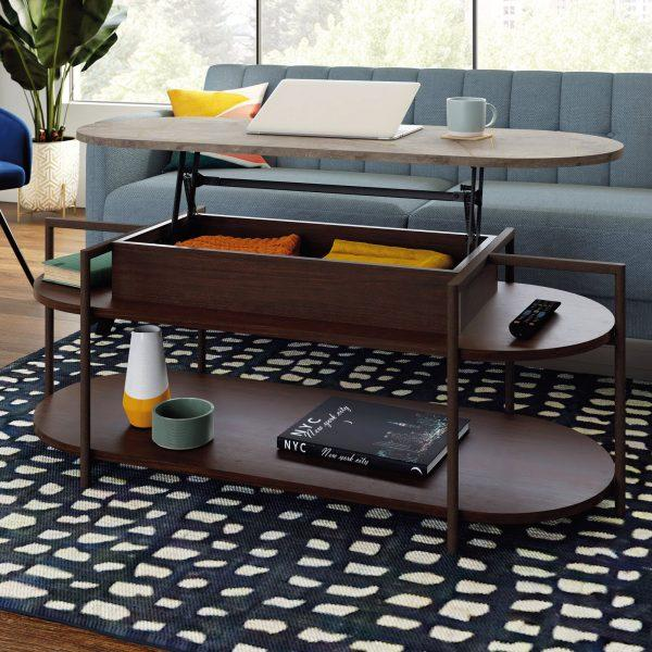 http://cdn.home-designing.com/wp-content/uploads/2021/04/oval-lift-top-coffee-table-with-ample-storage-dark-espresso-finish-cheap-storage-furniture-multipurpose-space-saving-living-room-ideas-600x600.jpg