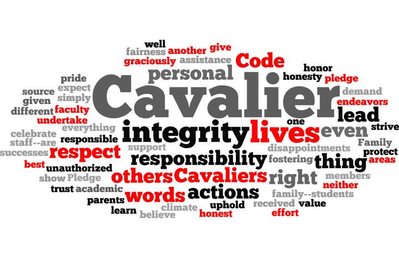 code wordle.png