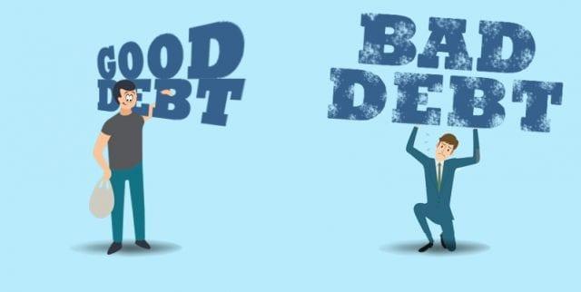 Good-Debt-vs-Bad-Debt.jpg