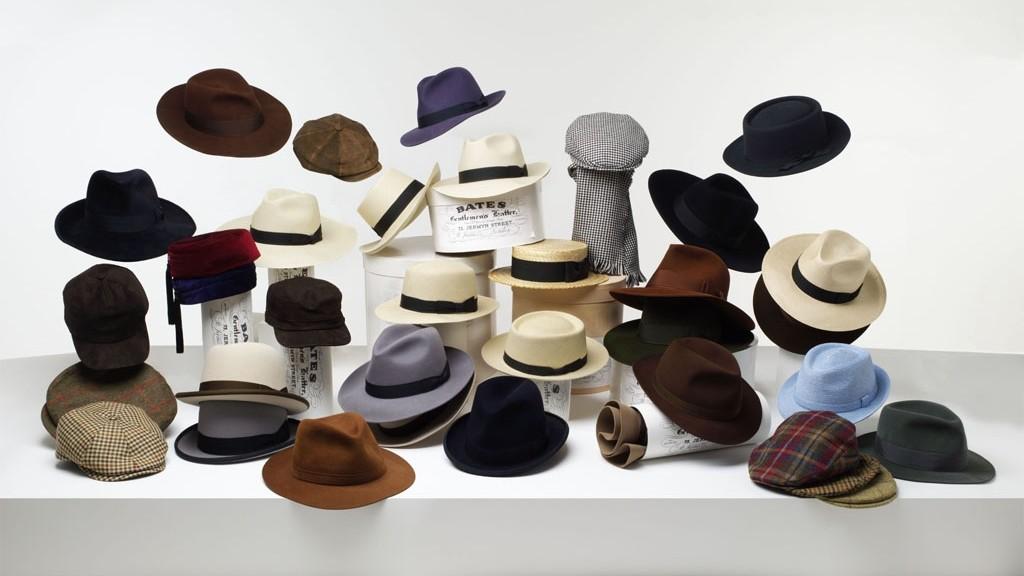 bates-hats-1-1024x576.jpg