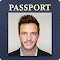 Passport Photo ID Studio file APK Free for PC, smart TV Download