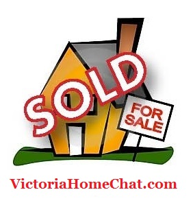 HOUSE SOLD large for VHC.jpg
