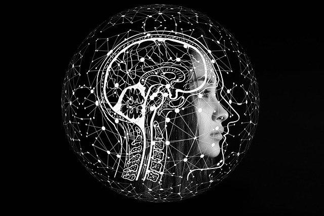 ventajas y beneficios del neuromarketing