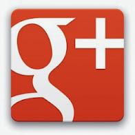 Chúng tôi trên Google+