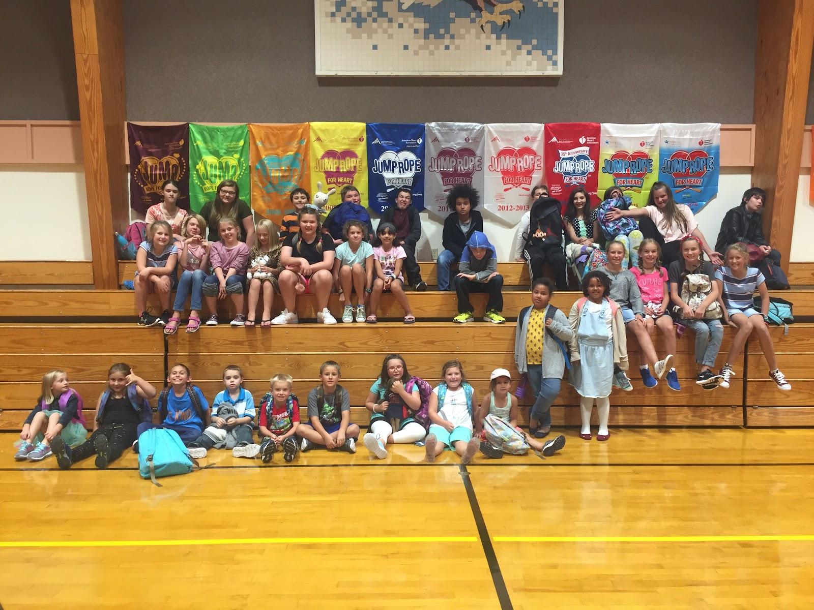 school photo 2017-2018.JPG